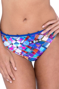 Profile by Gottex Via Veneto Hipster Bikini Bottom