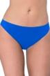 Profile by Gottex Tutti Frutti Sapphire Hipster Bikini Bottom