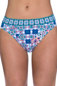 Profile by Gottex Tangier Hipster Tankini Bottom
