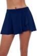 Profile by Gottex Tutti Frutti Ruffle Flyaway Swim Skirt