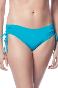 Beach House Pool Hayden Adjustable Side Tie Brief