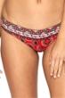 Jets by Jessika Allen Arabian Spice Hipster Bikini Bottom