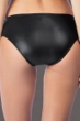 Kenneth Cole New York After Midnight Cut Out Bikini Bottom