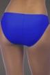 La Blanca Sapphire Island Goddess Classic Hipster Bikini Bottom
