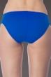 La Blanca Sapphire Island Goddess Side Shirred Hipster Tankini Bottom