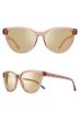 Revo Lifestyle Women's Daphne Sunglasses