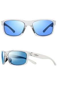 Revo Performance Unisex Harness Sunglasses