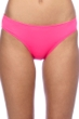 Kenneth Cole Pink Hipster Bikini Bottom