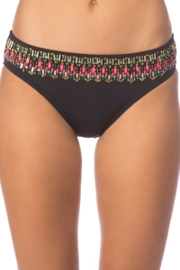 Kenneth Cole Reaction Sea Gypsy Hipster Bikini Bottom