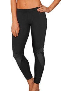 Profile Sport Onyx Leggings