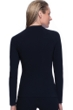 Profile Sport by Gottex Eclipse Long Sleeve Swim Rash Guard with Soft Cup Bra