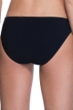 Profile Sport by Gottex Illuminate Mesh Tab Side Bikini Bottom