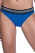 Profile Sport by Gottex Impact Blue Hipster Tankini Bottom