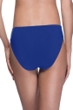 Profile Sport by Gottex DNA Indigo Low Rise Hipster Tankini Bottom