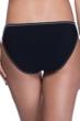 Profile Sport by Gottex DNA Black/White Hipster Swim Bottom