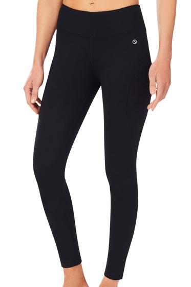 Shape Black S Legging