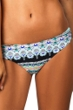 Raisins Barbados Bound Bum Bum Brazilian Bikini Bottom