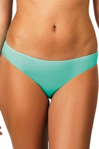 Raisins Mermaid Bay Low Rider Bikini Bottom
