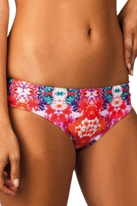 Raisins Wild One Cheeky Hipster Bikini Bottom