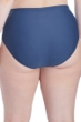 Raisins Curve Indo Nights Plus Size High Waisted Bikini Bottom