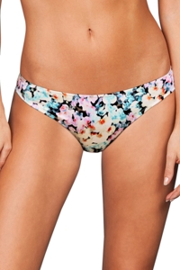 Zali Eden Hipster Bikini Bottom