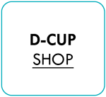 D - cup
