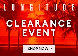 Longitude Clearance Billboard