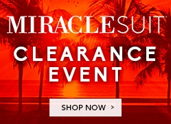 Miraclesuit Clearance