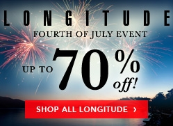 Up To 70% Off Billboard