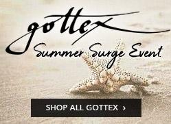 Gottex Summer