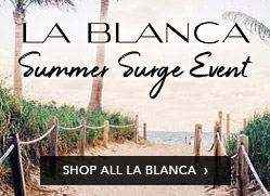 La Blanca Summer