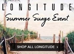 Longitude Summer