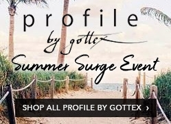 Profile by Gottex Summer