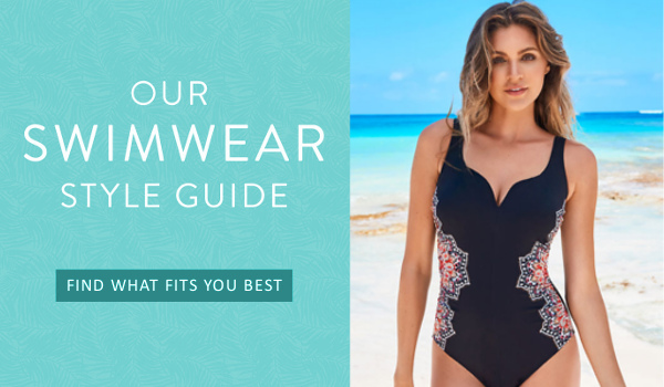 Find The Perfect Suit That Fltters Your Figure