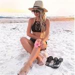 Fashion Swimwear on Instagram