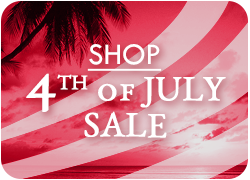 Shop July 4th Sale