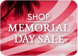 Shop MDW Sale